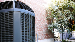 air conditioning contractor columbia sc